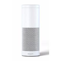 Caixa De Som Portátil Amazon Echo - Branco