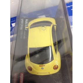 Carroseria Rc Mini Z Kyosho Boddy 1/27 ( No Electonica)
