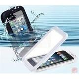 Case A Prova Dágua Lifeproof!iphone Similar 4/4s/5/5s