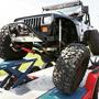 Repuestos Para Jeep Wrangler Y Cj7