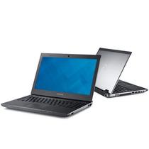 Notebook Dell Vostro 14 3460 Core I5 4gb 2.6ghz Com Nvidia