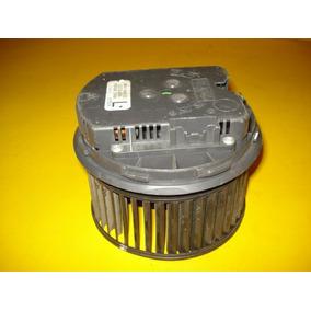 Motor Do Ventilador Interno Do Volvo C30 C/ Ar Digital/