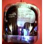 Audifonos Gamer Usb Stereo Headset - Marca Ciber Acoustic
