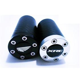 Slider Para Motos Xre 300, Cb 300, Bros 150, Fazer 250