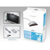 Microfono Para Wii