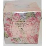 Perfume Vintage/california/simplicity/rose Kosiuko 100 Ml