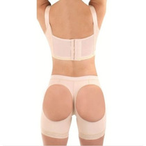 Fajas Colombianas Short Levanta Gluteos Magic Up Enviogratis