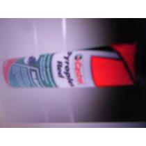 Grasa Castrol Pyroplex Blue Nlgi #2, Caja Con 10 Pzas