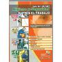 Ley 19587 Higiene Y Seguridad Dto 351 + Ley Contrato Trabajo