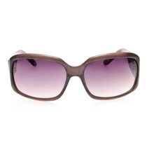 Óculos Triton Hpc064 Feminino Cinza Transparen 12x Sem Juros