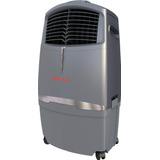 Ventilador Enfriador De Aire Con Agua Honeywell Cl30xc