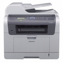 Multifuncional Samsung Scx-5635fn Scx5635 Scx 5635