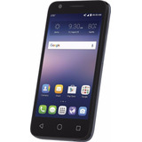 Celular Android - Alcatel Ideal -4g Lte, Doble Camara, Nuevo