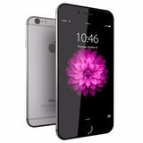 Iphone 6 4g Lte Liberado 1 Año Garantia Loi Chile