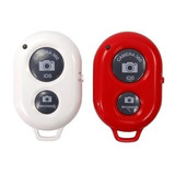 Controle Remoto Bluetooth Celular Ab Shutter Iphone Android