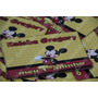 50 Adesivos Personalizados-tubetes/baton/bis -envio Em 24hrs