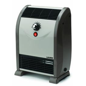 Tb Calentador Lasko 5812 Automatic Air-flow Heater