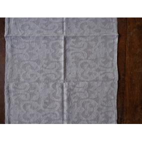 visillos cortinas gasa hindu importada son visillos blanco