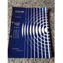 Manual De Serviços Técnicos Tv Philco Chassi Tv 388