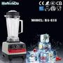 *licuadora Industrial Grand Cheff 1800 W Vaso 2.8 L Ba818
