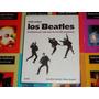 Todo Sobre Los Beatles - La Historia De Sus 211 Canciones