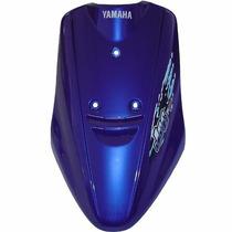 Bico Frontal Adesivado Yamaha Jog 50