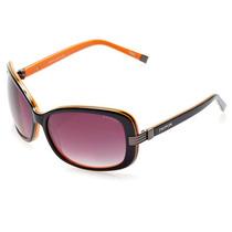 Óculos Triton Hpc162 - Feminino - 12x Sem Juros