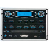 Tb Jensen Awm965 Am / Fm | Cd | Dvd | Mp3