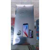 Mica Pantalla Cristal Templado 9h Huawei G Elite Ale L23