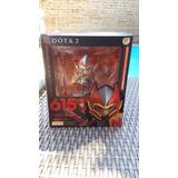 Vendo Muñeco De Coleccion Dota2 Nuevo Dragon Knight