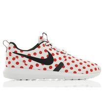 Nike Roshe Run Lunares Nuevas