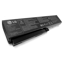 Bateria Lg R410 R460 R480 R510 R580 Squ-805 Squ-804