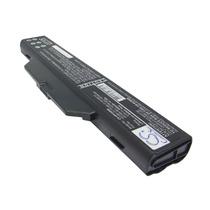 Batería P/ Hp 550, 6735s, Hstnn-ib51, 6 Celdas 4400mah