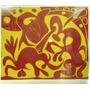 Cuadro Serigrafia Pablo Picasso. La Pica.merida