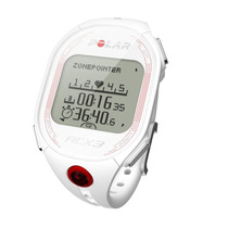Tb Reloj Polar Rcx3 Fitness Training