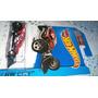 Hot Wheels Surf Crate Roja Surf Patrol Tabla Surf Lyly Toys