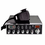 Radio Px Voyager Vr 94 M Plus 12x No Cartão E Frete Gratis