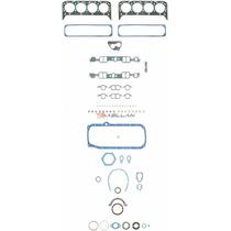 Kit De Juntas 260-1269 (gm 350 5.7l V8) - Cód.2725