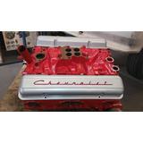 Repuestos De Motor Chevrolet V8