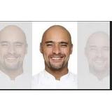 Sumito Estévez En 15 Recetarios De Cocina Pdf E-books