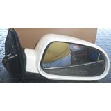 Retrovisor Derecho Chevrolet Optra Advance Design Original