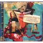 La Familia Ingle Vs La Maquina De Hacer Chorizos - Cd (cd)