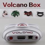 Celular, Desbloqueio, Volcanobox, Firmware, Samsung, Alcatel