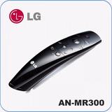 An-mr300 An-mr3004 An-mr3005 Control Magic Motion Lg 2012