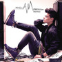 Cd Abraham Mateo Who I Am Open Music