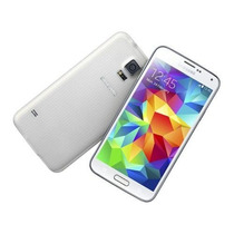 Samsung Galaxy S5 18 Meses Sin Intereses 16g Sm900 Liberado