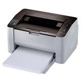 Impresora Samsung Laser M2020w Wifi Usb 2020w Venex