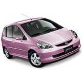 Kit Tablero Madera Honda Fit - 2002 3m @@
