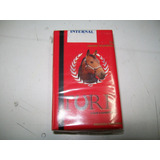 Marquilla Cigarrillos Turf Class Cigarettes De Coleccion C63