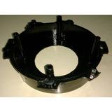 Repuesto Petri Base Soporte Motor Cortadora Cesped Eléctrica